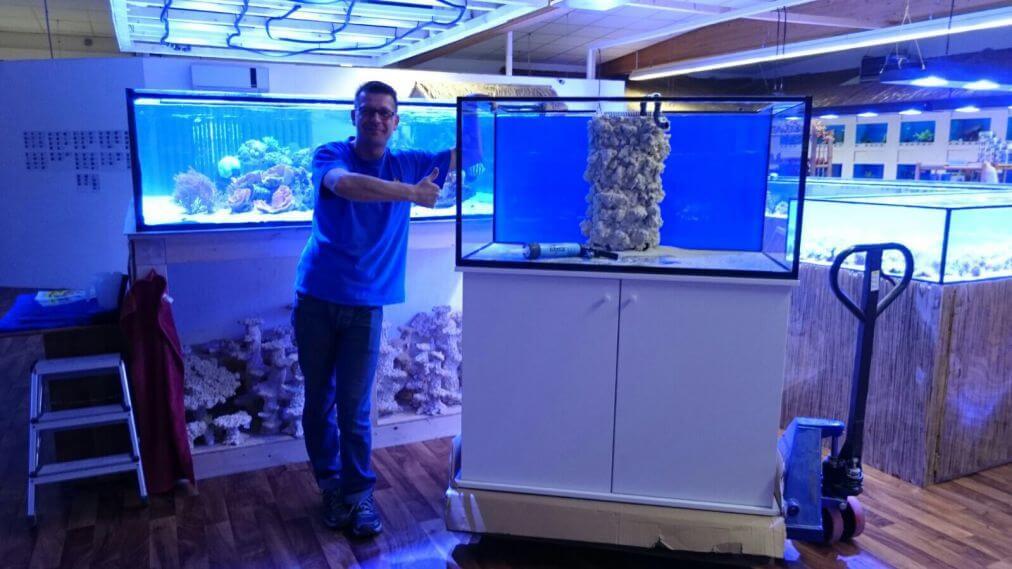 aquariumbau vom profi f r ganz deutschland aquarium nach ma hp aquaristik. Black Bedroom Furniture Sets. Home Design Ideas