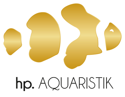 hp aquaristik