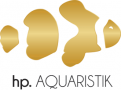 HP Aquaristik-Logo