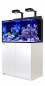 Preview: Red Sea E 260 Meerwasseraquarium Komplettset