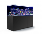 Preview: Red Sea Reefer XXL 750 Meerwasseraquarium Komplettset