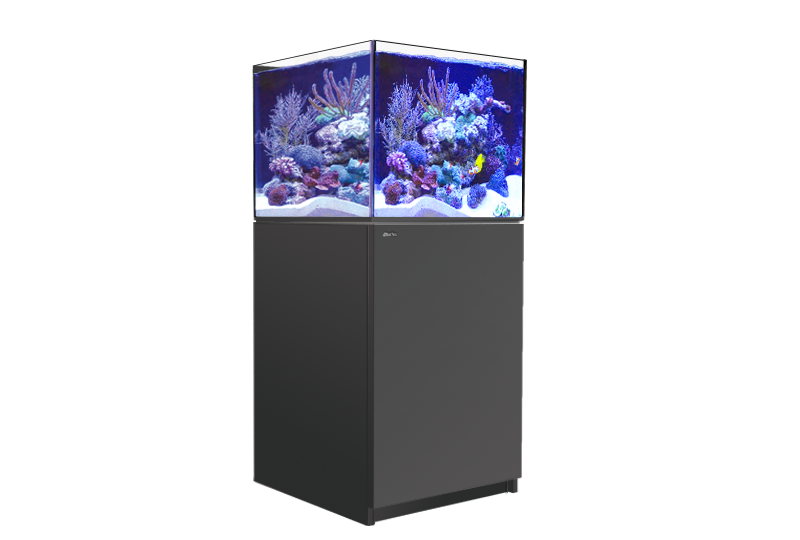 Red Sea Reefer XL 200 Meerwasseraquarium Komplettset