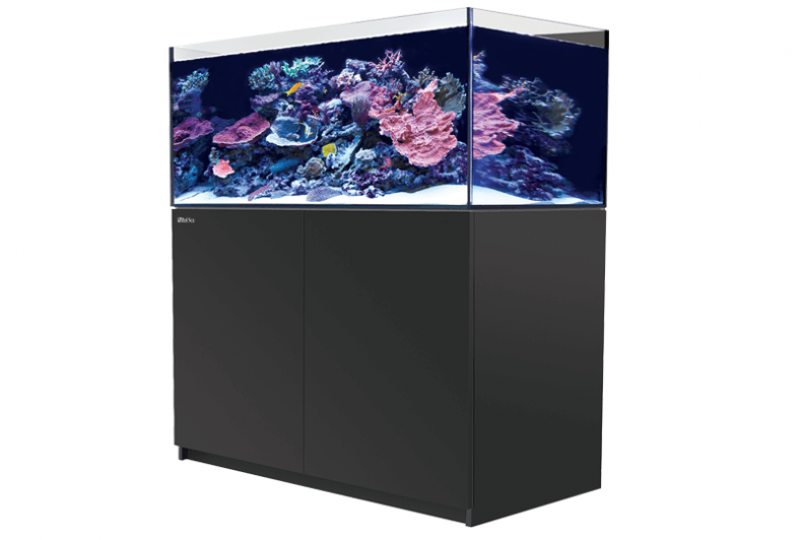 Red Sea Reefer XL 425 Meerwasseraquarium Komplettset