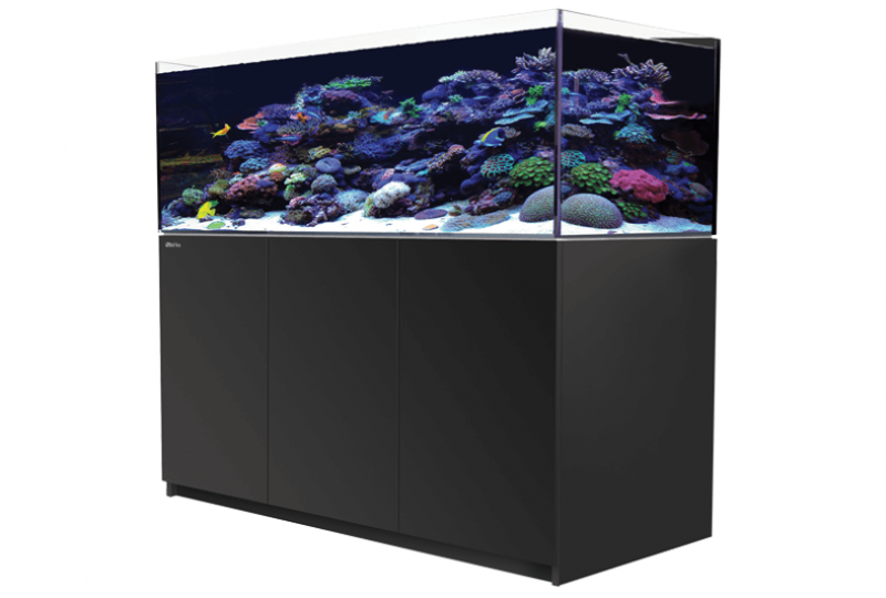 Red Sea Reefer XL 525 Meerwasseraquarium Komplettset