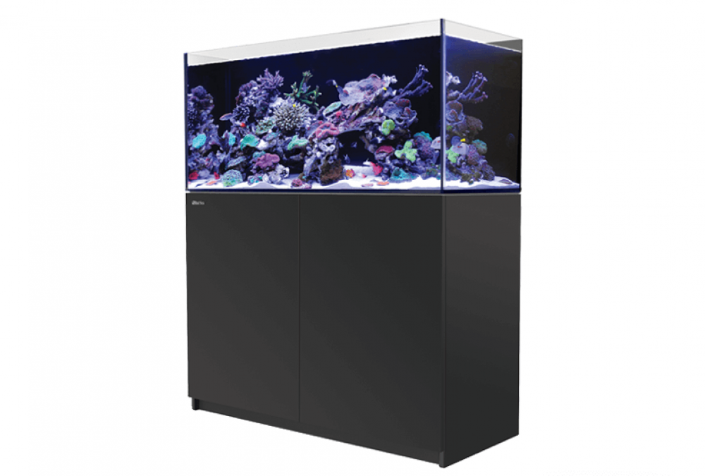 Red Sea Reefer 350 Meerwasseraquarium Komplettset
